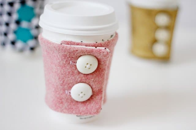 button-coffee-cozy