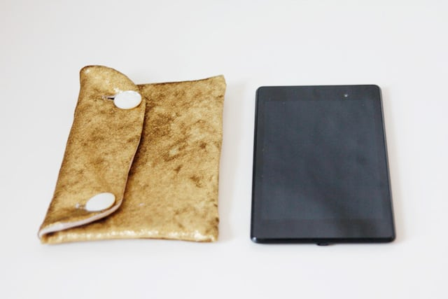 tablet-case-tutorial