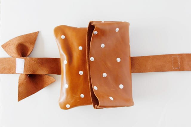 leather-clutch-tutorial