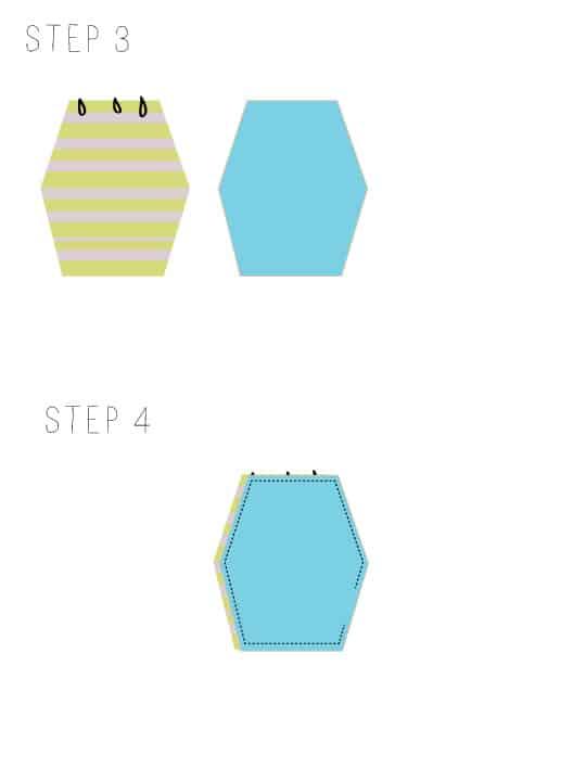 nail-polish-kit-step-3