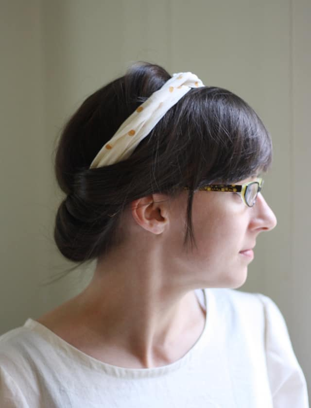 nosewheadband12