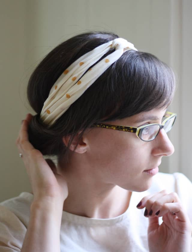 nosewheadband13