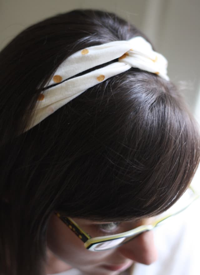 nosewheadband14