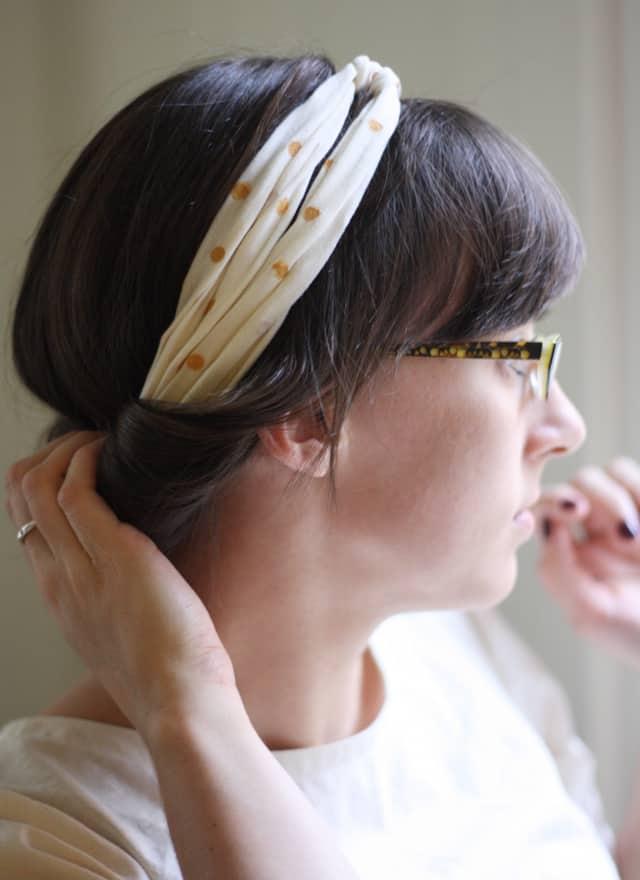 nosewheadband15