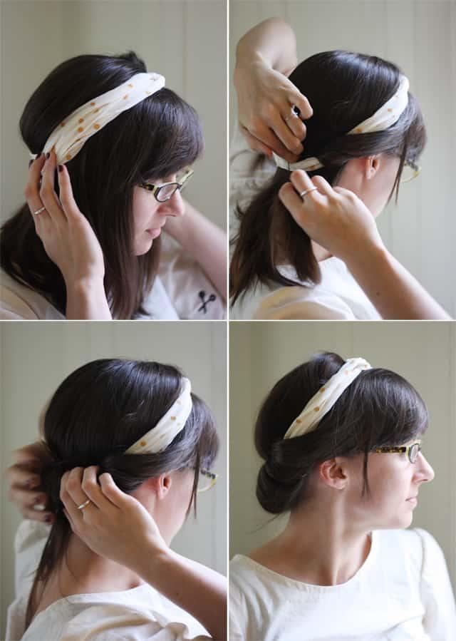 nosewheadband16
