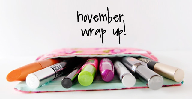 november-wrap-up