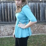 penelope pattern tour: craftiness is not optional
