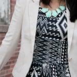 penelope pattern tour: delia creates