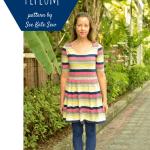 penelope pattern tour: crafterhours