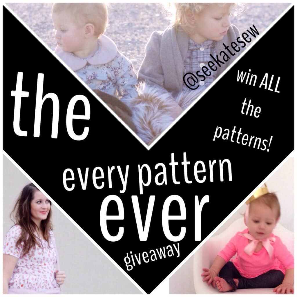 win every pattern ever!