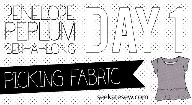 knit fabric sources
