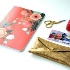 sewbon giveaway
