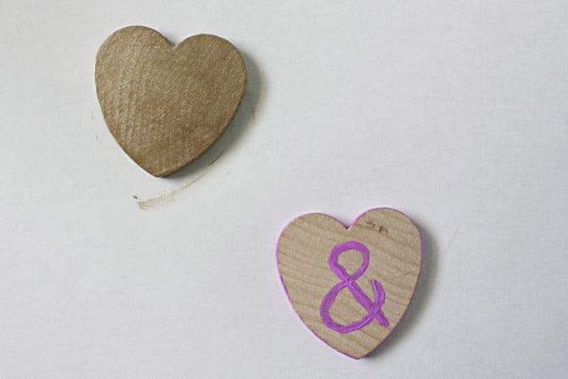 hearts04