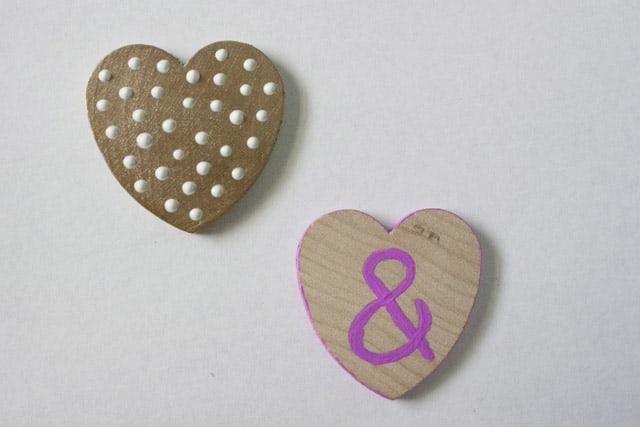 hearts06