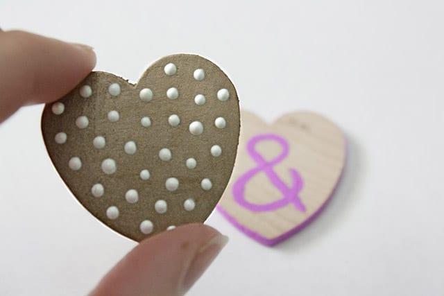 hearts07
