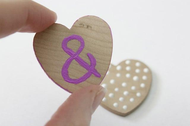 hearts08