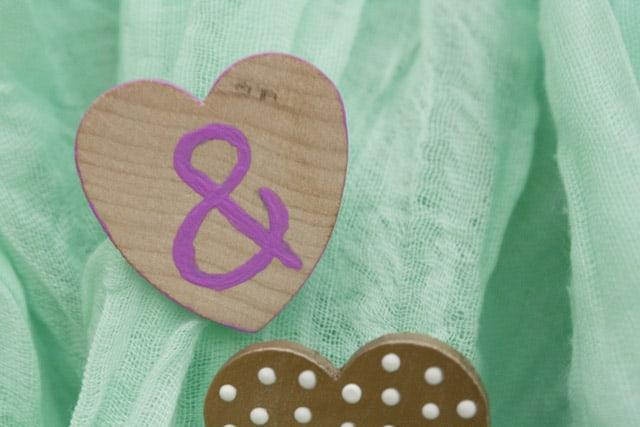 hearts14