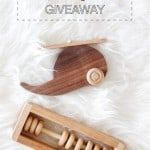 simple great giveaway!