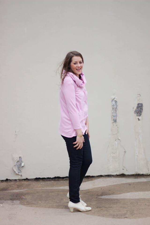 city-girl-tunic-pink