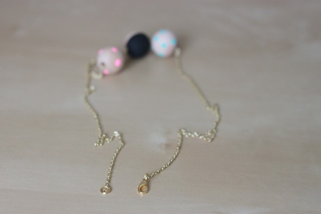 necklace12