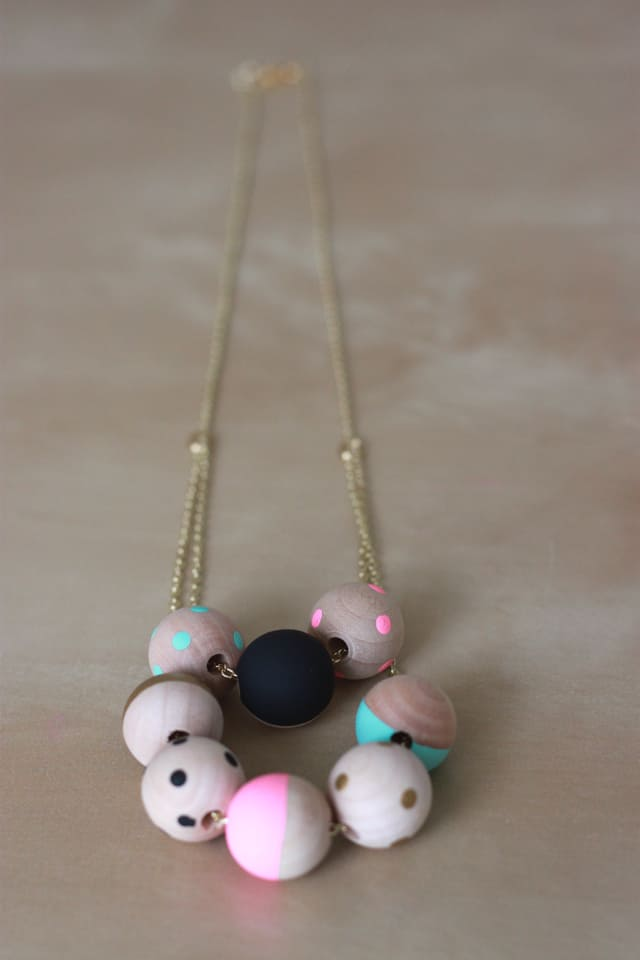 necklace15