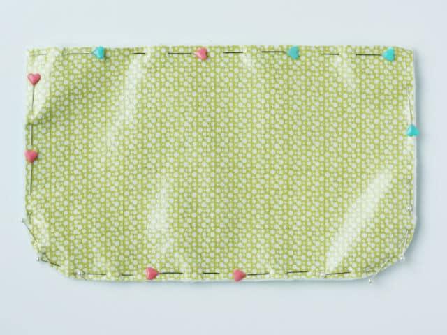 3-diaper-clutch