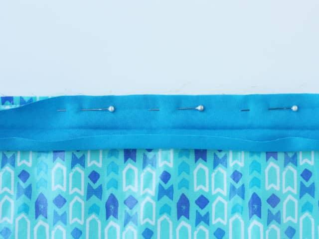 6-diaper-clutch