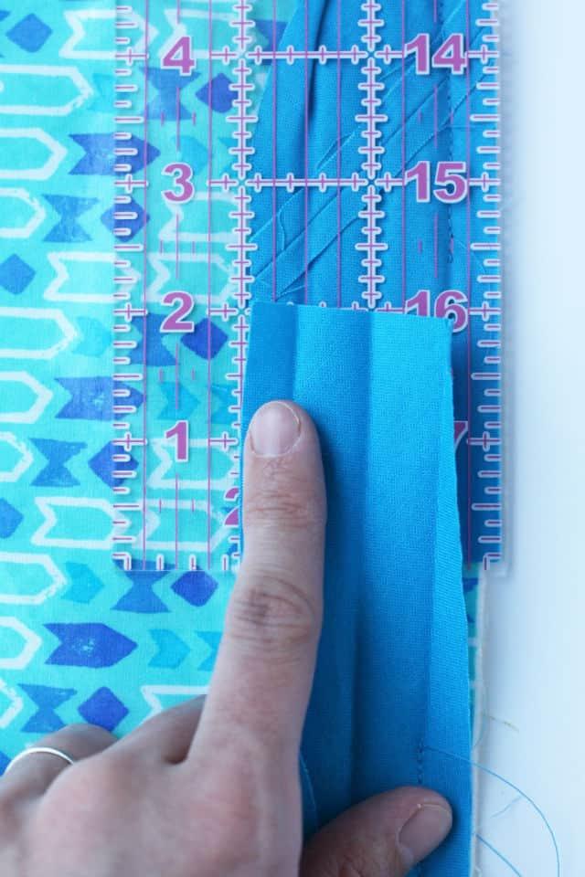 8-diaper-clutch