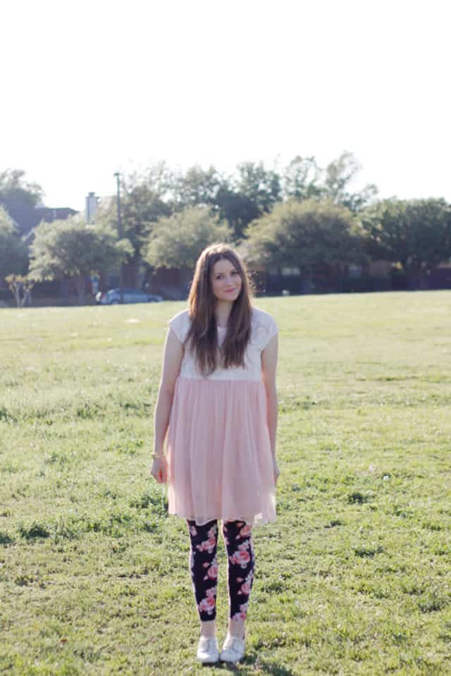 babydoll-dress-2