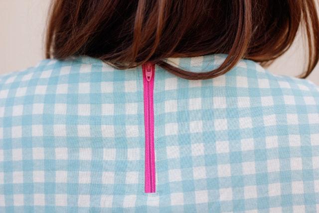 pink-zipper