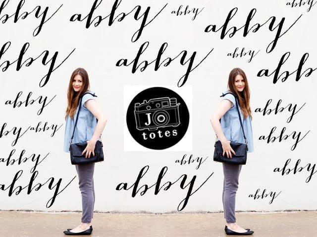 abby-bag1