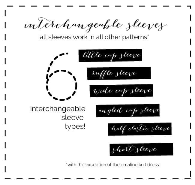 interchangeable-sleeves