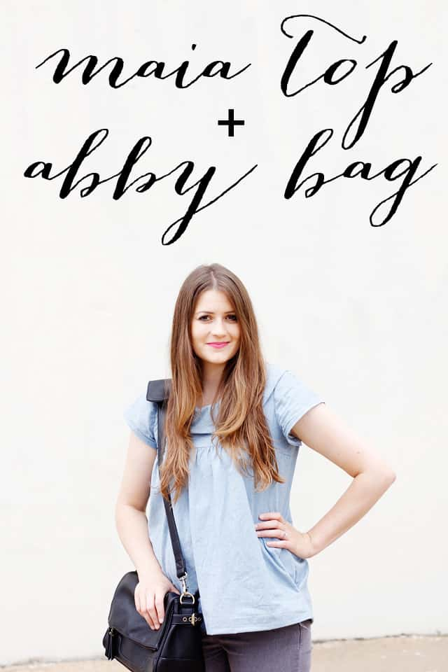 maia-top-abby-bag