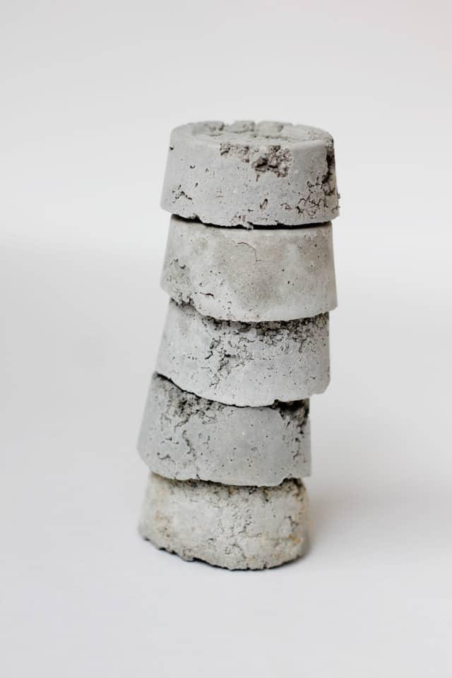 cement-pattern-weights