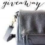 jototes camera bag giveaway!