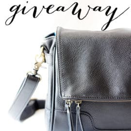 JOTOTES GIVEAWAY