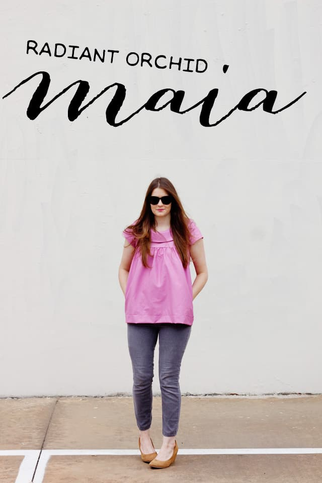 maia-radiant-orchid