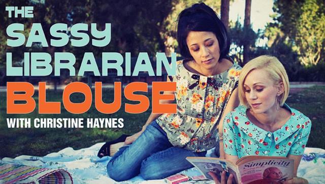 sassy-librarian-blouse