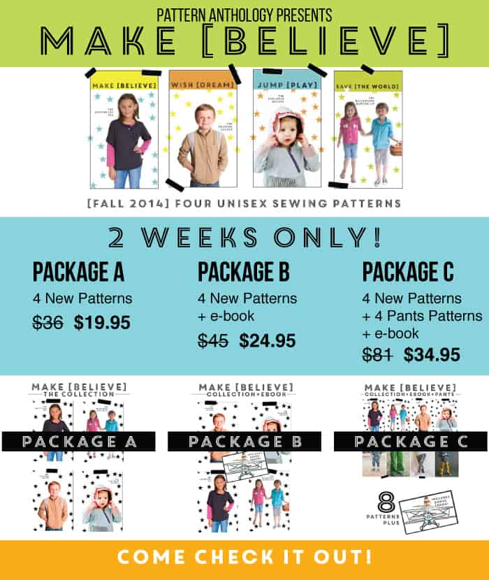 Package-Deal-blog-post