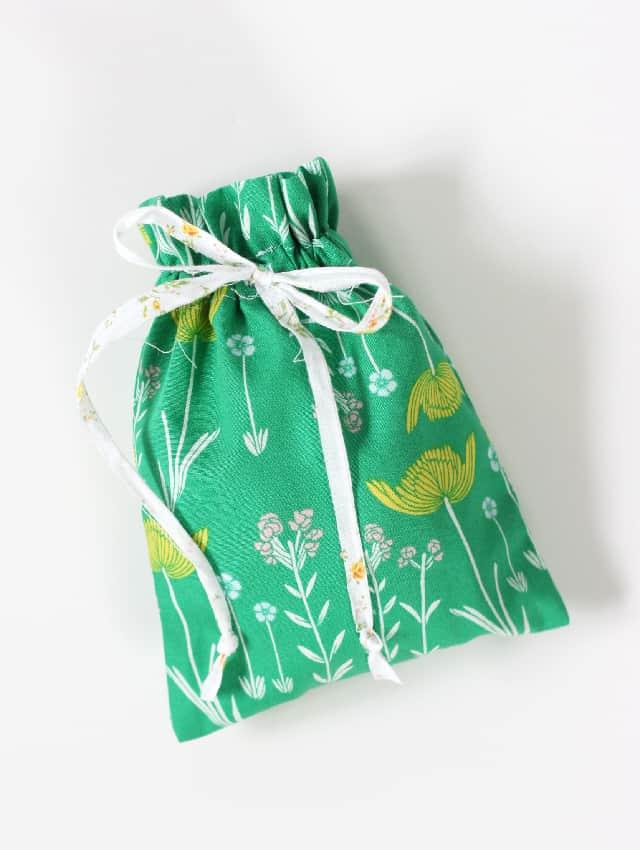 drawstring bag 4