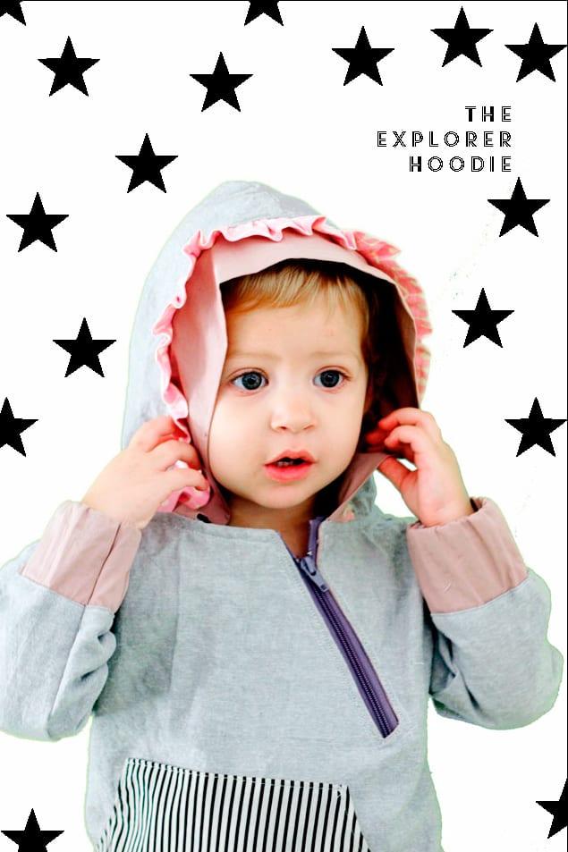 explorer-hoodie-2