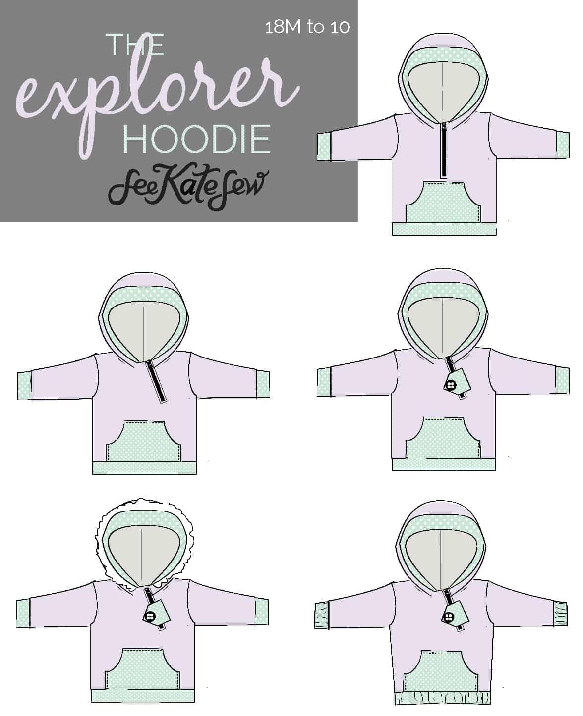 explorer-hoodie-picture