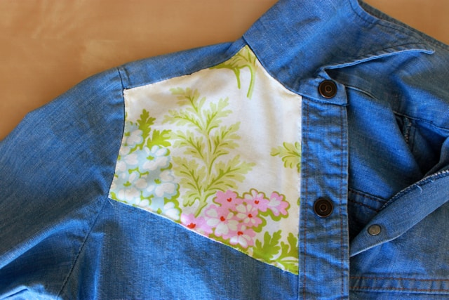 floralchambray10