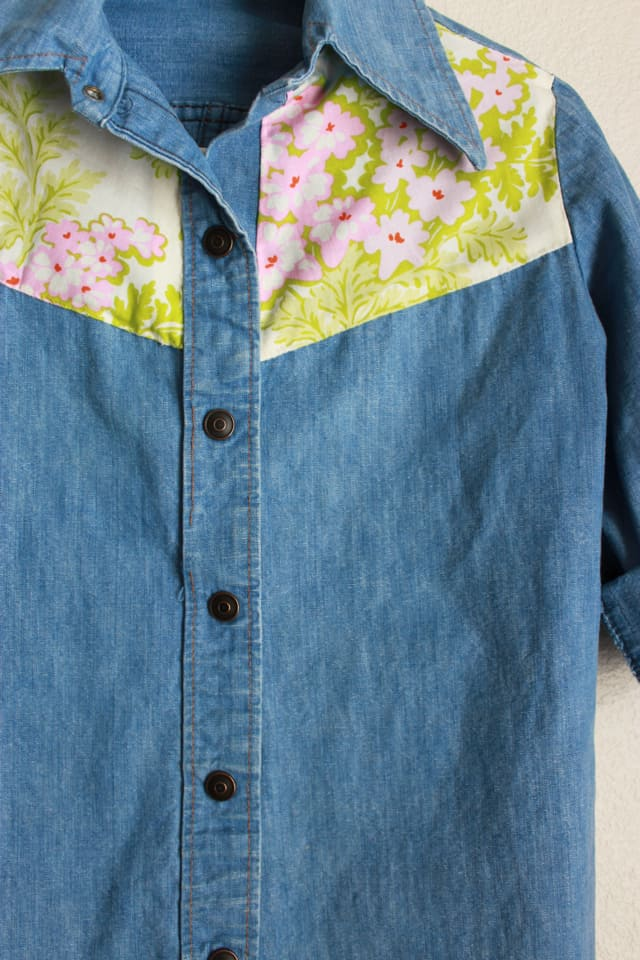 floralchambray12