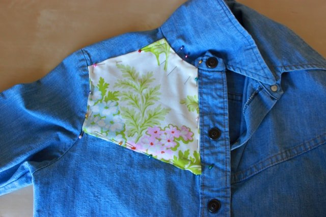 floralchambray8