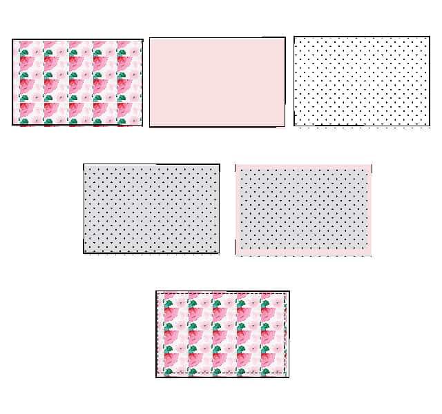 placemat-instructions