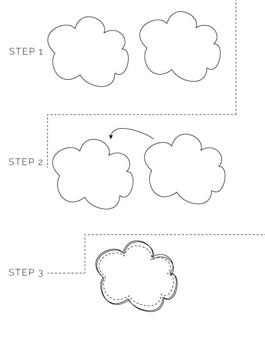 cloud-coaster-tutorial