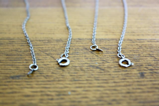 tassel necklace 07
