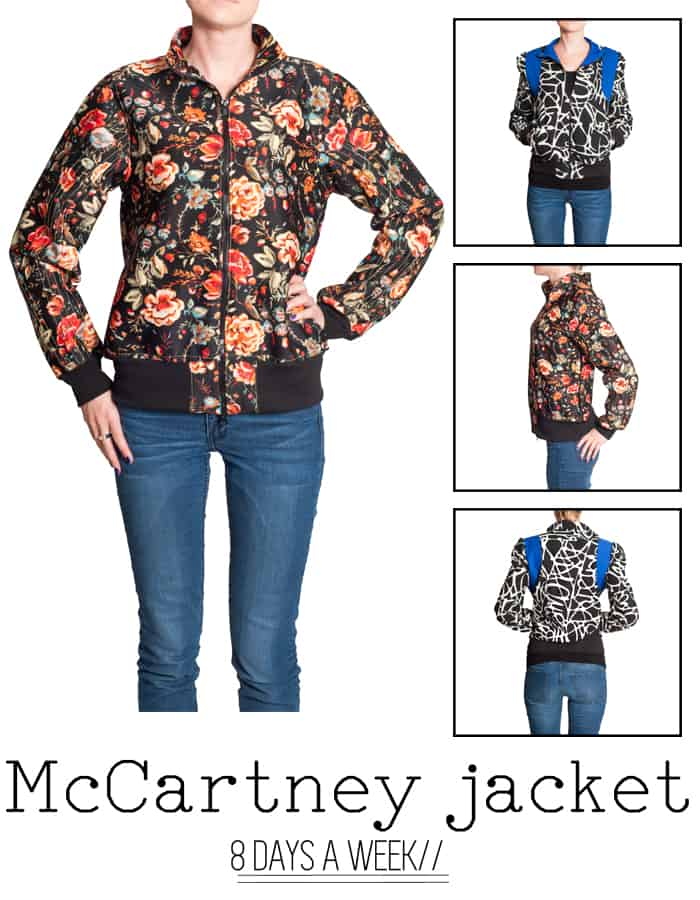 McCartneyJacketcover