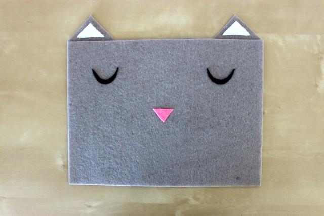 6 cat tablet